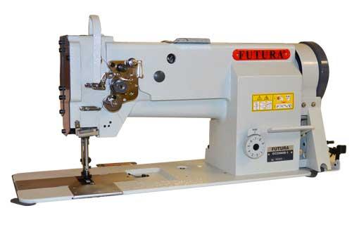 Harilla 30 Piezas Curvadas Agujas para M/áquinas de Coser Industriales Puntada Invisible LWx6T
