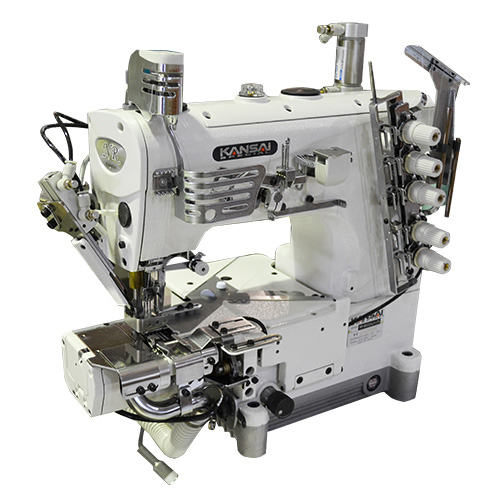 Maquinaria para bordados d0e1f29662a