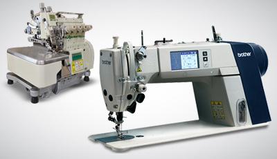 Maquinaria Industrial 369f21dcc9785
